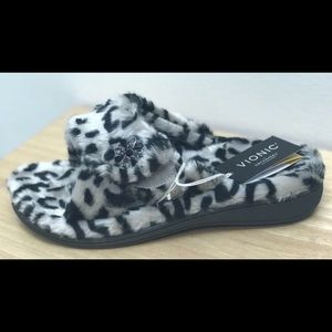 VIONIC - RELAXLUX SLIPPERS